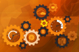 Defining Recovery Time (RTO / RTA) and Recovery Point (RPO / RPA)