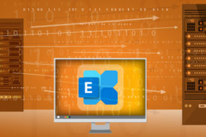 Best Practices for Backing up Exchange Server