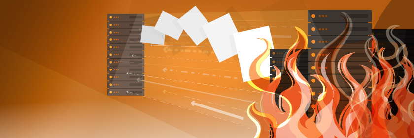 Best Practices for Quicker VM Failover and Recovery after a Disaster