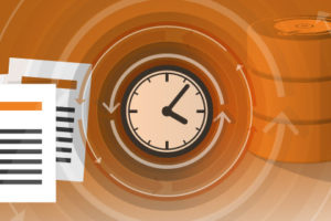 Backup and Recovery Tricks using Windows Task Scheduler