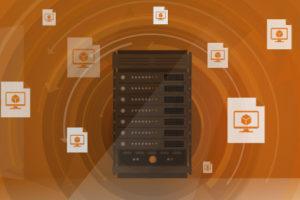 How to Back Up Hyper-V Host Configuration Settings