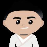 Profile picture of Luke Orellana