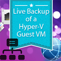 live-backup-hyper-v-vss-writer
