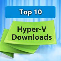 top-10-hyper-v-downloads