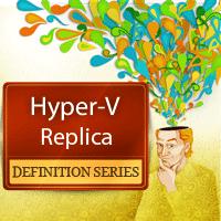 hyper-v-replica