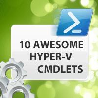 10-hyper-v-cmdlets