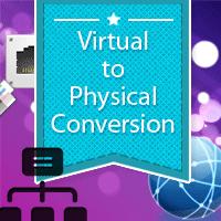 virtual-to-physical-v2p