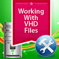 working-with-vhd-files