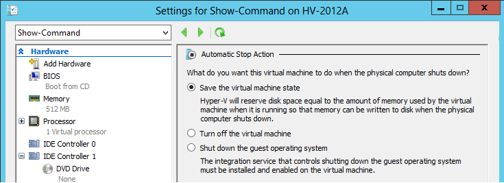 how to stop rundll32 exe from running at startup