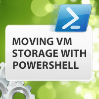 moving-hyper-v-vm-storage-powershell
