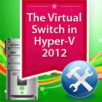 virtual-switch-hyper-v-2012