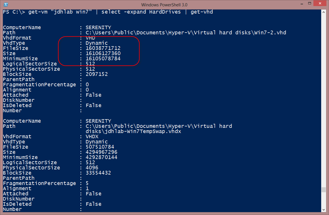 current-state-vhd-powershell