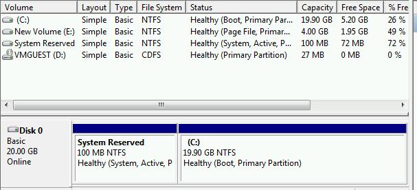 extending-shrink-vhd-file