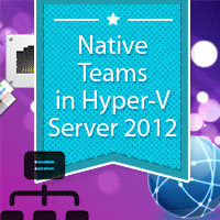 native-teams-hyper-v-2012