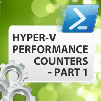 hyper-v-performance-counters-part-1