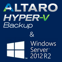 altaro-hyper-v-backup-supports-windows-server-2012-R2