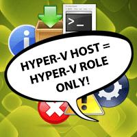 hyper-v-host-role1