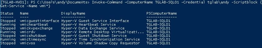 IntegrationServices_Get_Service_Rev2