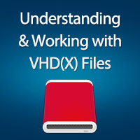 an-illustrated-guide-to-hyper-v-dynamic-memory