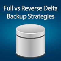 hyper-v-backup-strategies-full-vs-reverse-delta