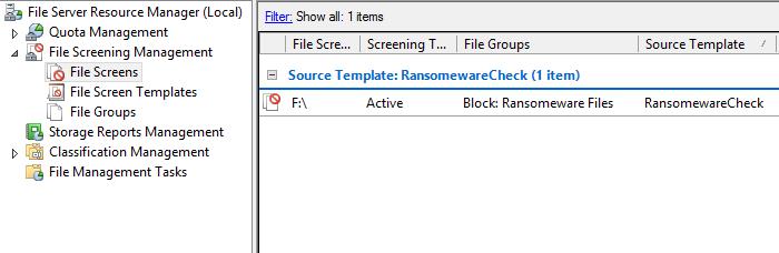 8-filescreen