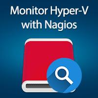 monitor-hyper-v-with-nagios