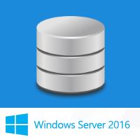 introduction-hyper-v-server-2016