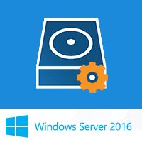 hyper-v-automatic-virtual-machine-activation-windows-server-2016