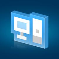 remotefx-windows-10-client-hyper-v