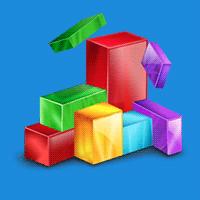 Disk Fragmentation is not Hyper-V's Enemy