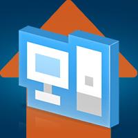 Enhanced Session Mode in Client Hyper-V