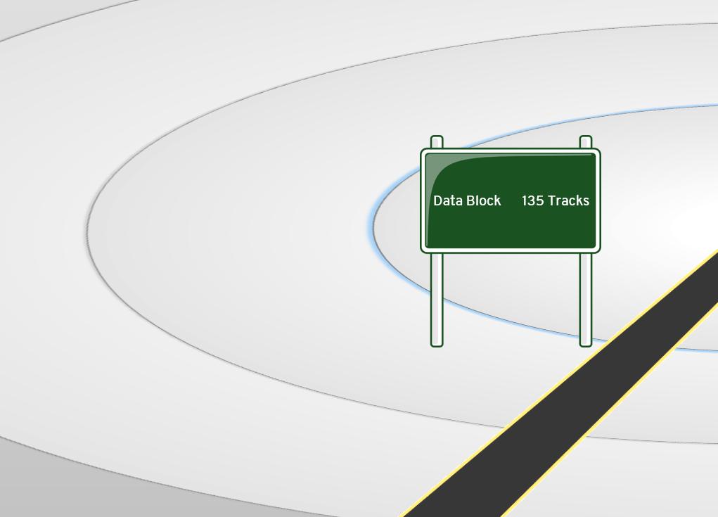 frag-trackdistance