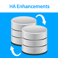 high-availability-hyper-v-2016-enhancements