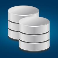hyper-v-differencing-disks