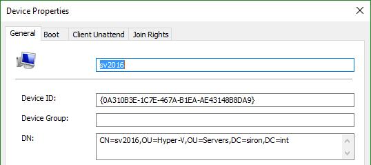 wdsscript_results