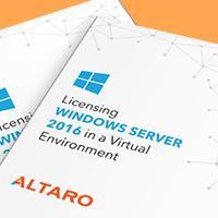 windows-server-2016-licensing-ebook