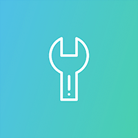 Free Tool: Advanced Settings Editor for Hyper-V Virtual Machines