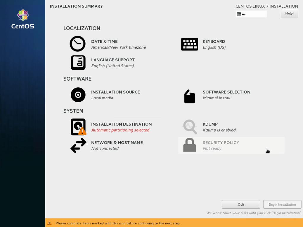 centos_install3