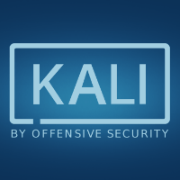 How to install Kali Linux on Client Hyper-V