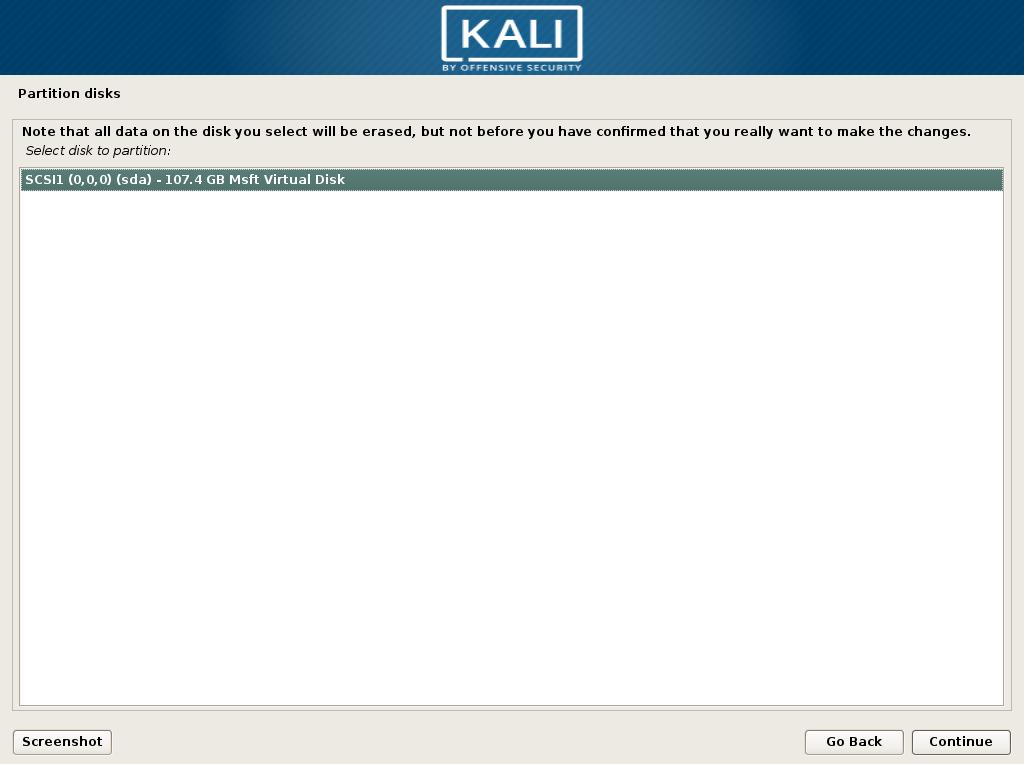 kali_install10