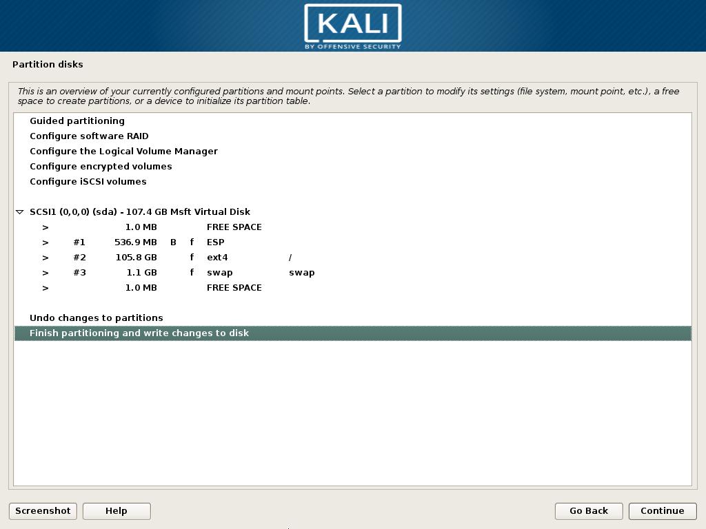 kali_install12