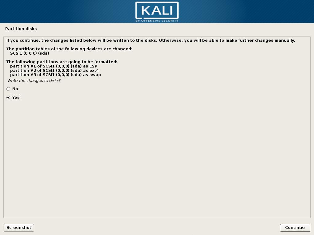 kali_install13