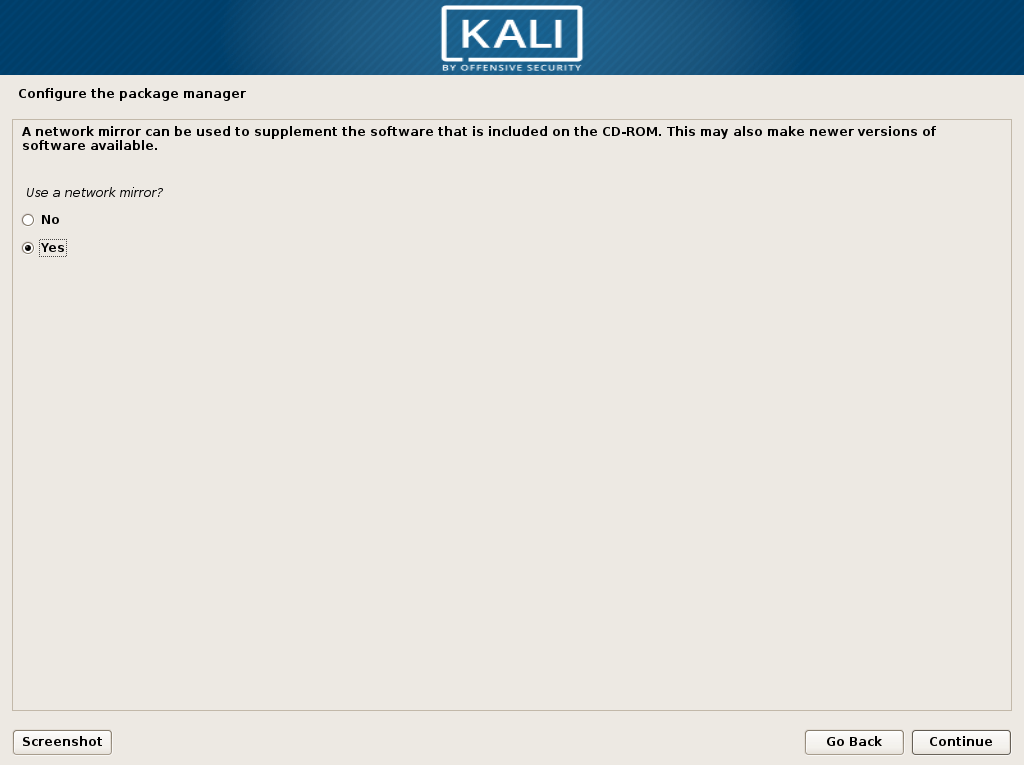 kali_install14
