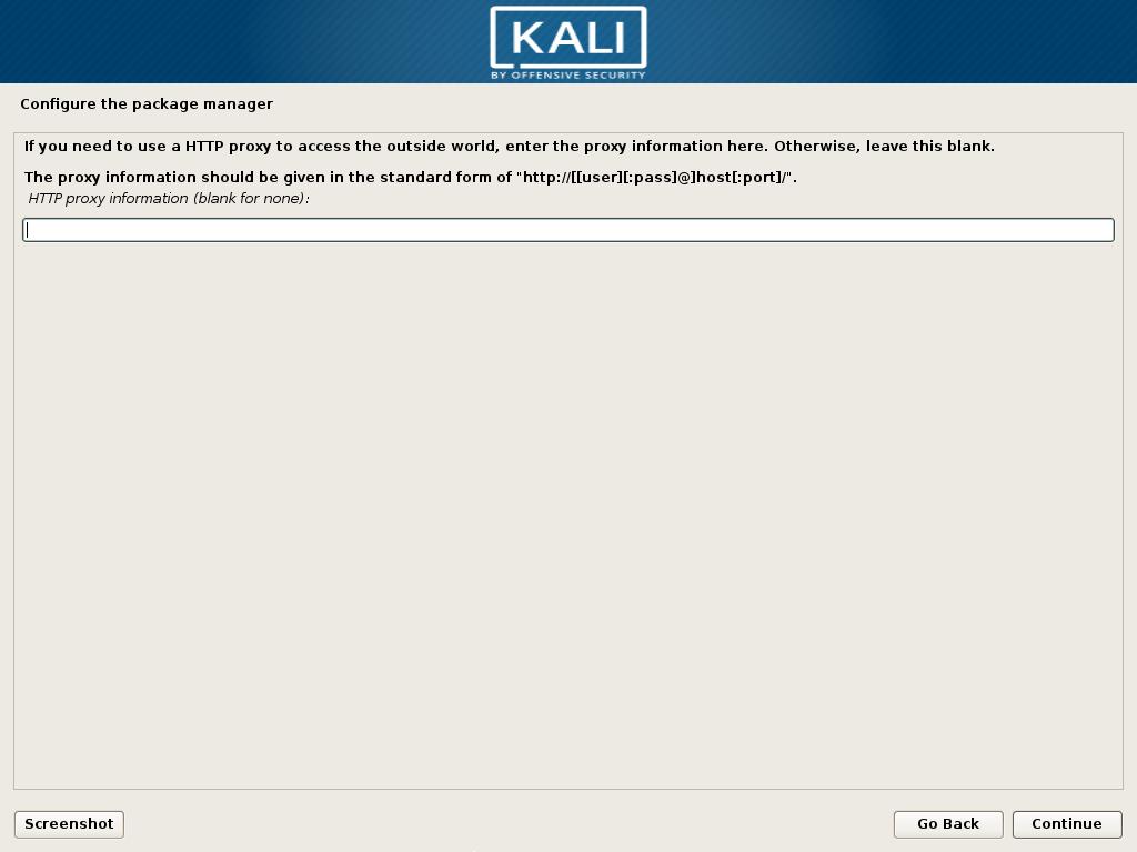 kali_install15