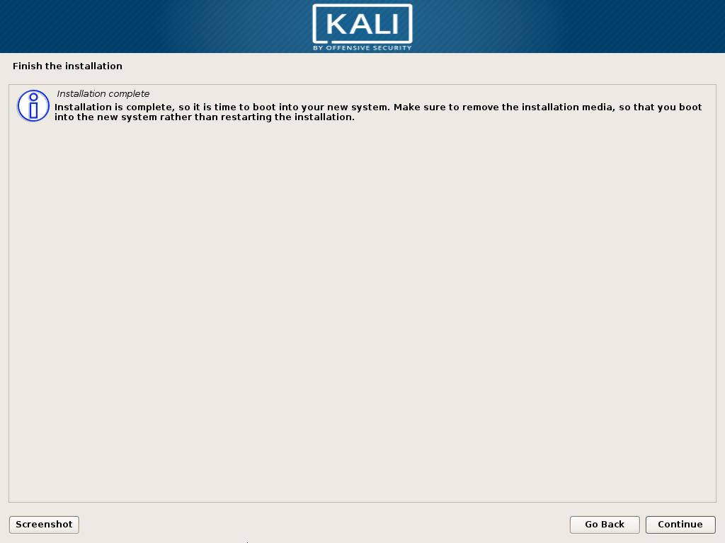 kali_install16