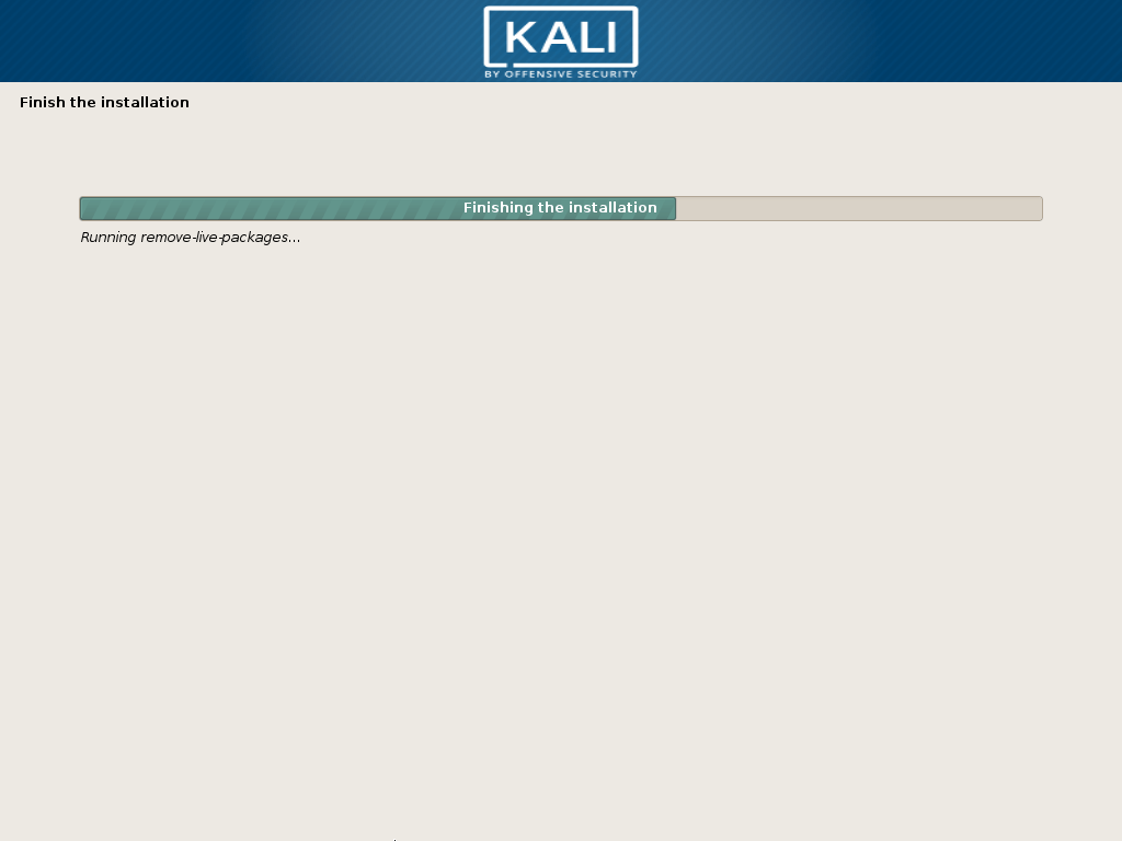kali_install17