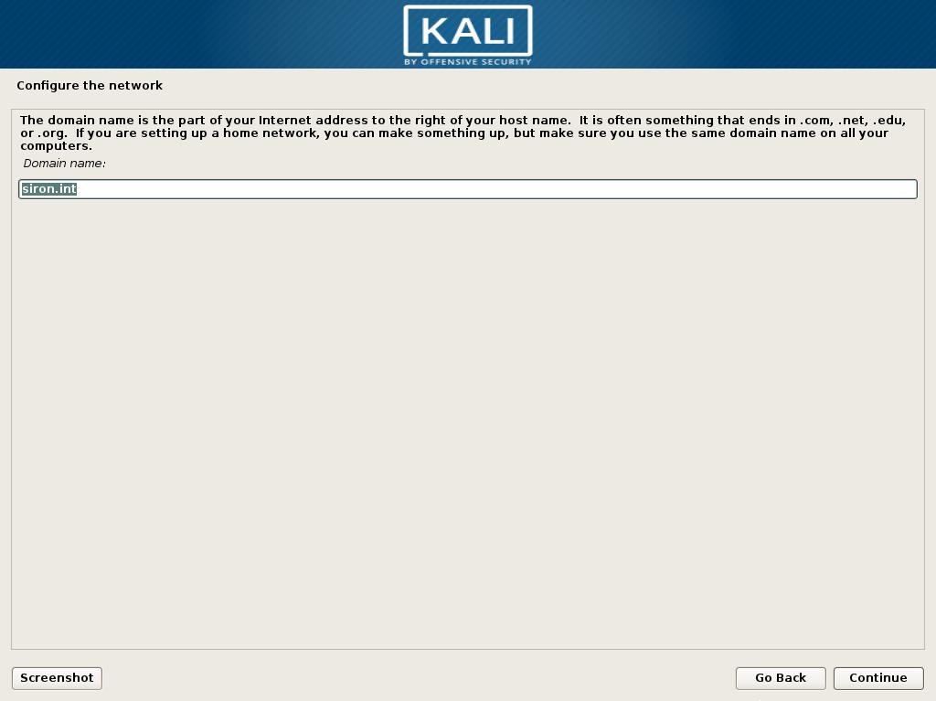 kali_install6
