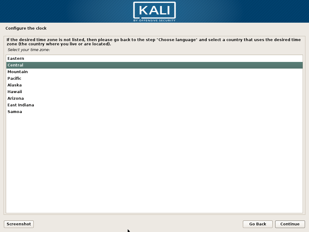 kali_install8