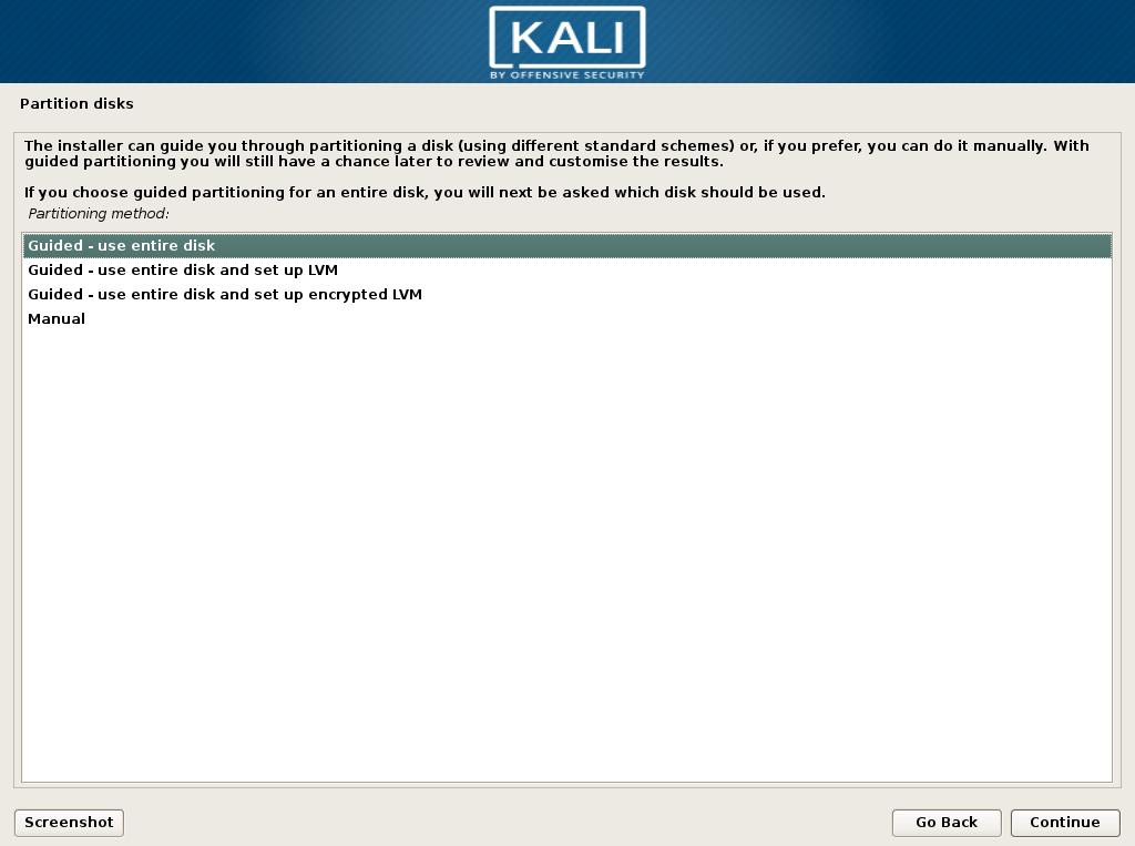 kali_install9