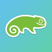 Getting started with OpenSuse Leap Linux on Hyper-V.